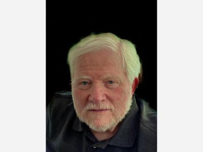 David Allen Griffith, 79